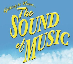 G2K... THE SOUND OF MUSIC